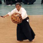 Okinawan Kobudo: Ryukyu Kobujutsu – 42nd Japanese Kobudo Demonstration (2019)