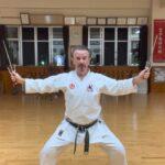 Chatanyara nu Sai segment explained #信武舘 #古武道 #shimbukan #okinawa #kobudo #karate #沖縄 #空手